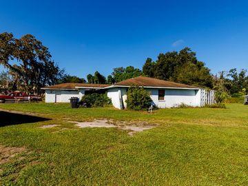 4306 THONOTOSASSA ROAD, Plant City, FL, 33565,