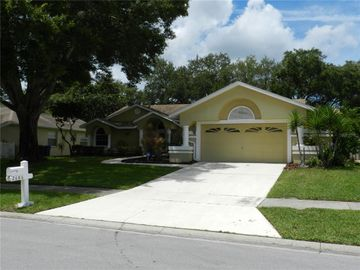 2686 RESNIK CIRCLE W, Palm Harbor, FL, 34683,