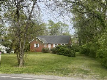 438 Lynnwood Blvd, Nashville, TN, 37205,