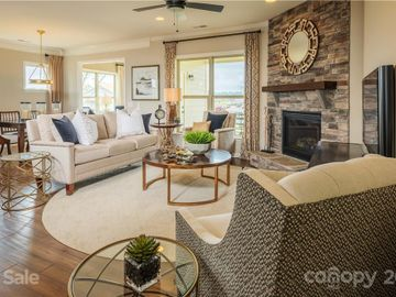 5247 Sweet Fig Way #731, Fort Mill, SC, 29715,