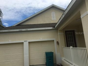 9515 FENROSE TERRACE, Orlando, FL, 32827,