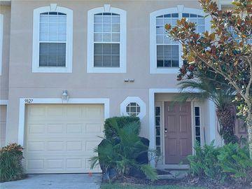 9827 ASHBURN LAKE DRIVE, Tampa, FL, 33610,