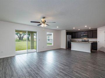 5251 FEZ COURT, Brooksville, FL, 34602,