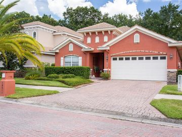 18011 MAUI ISLE DRIVE, Tampa, FL, 33647,