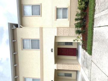 2869 CLUB CORTILE CIRCLE, Kissimmee, FL, 34746,