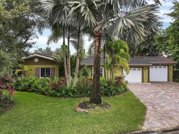 2134 BROOKHAVEN DRIVE, Sarasota, FL, 34239,