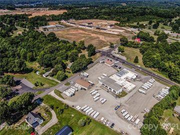 9271 Sherrills Ford Road, Terrell, NC, 28682,