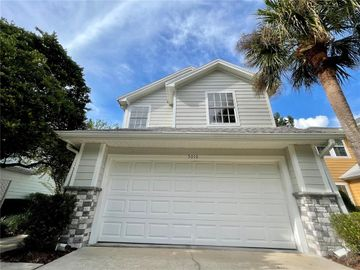 5010 STERLING MANOR DRIVE, Tampa, FL, 33647,