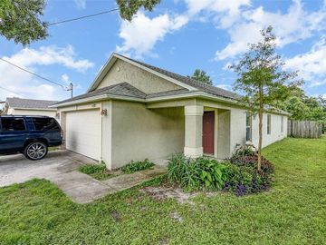 4282 COLUMBIA STREET, Orlando, FL, 32811,