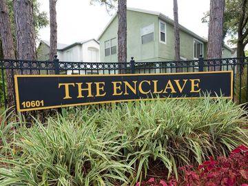 12008 DEACONS CROFT LANE, Tampa, FL, 33626,