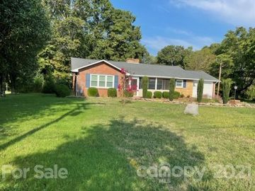 3109 Swan Creek Road, Jonesville, NC, 28642,