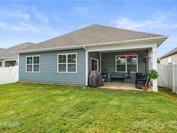 3669 Norman View Drive, Sherrills Ford, NC, 28673,