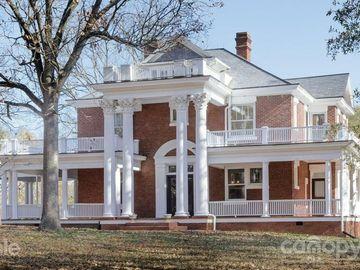 207 S Elm Street, Marshville, NC, 28103,