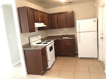 7720 PERUGIA AVENUE, Orlando, FL, 32819,