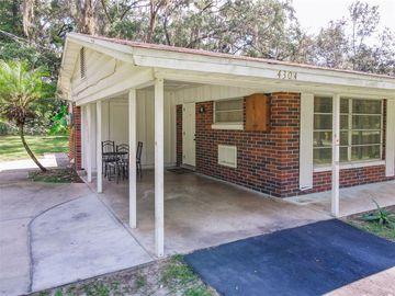 4304 EAGLES NEST ROAD, Fruitland Park, FL, 34731,
