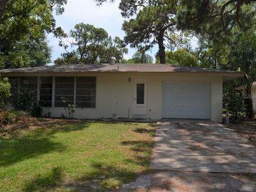 5319 LUNA VISTA DRIVE, New Port Richey, FL, 34652,