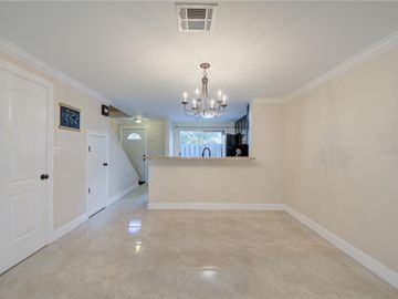 1801 NE 15TH AVENUE #1801, Fort Lauderdale, FL, 33305,
