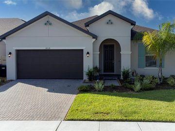 4014 GREEN SABAL DRIVE, Orlando, FL, 32824,