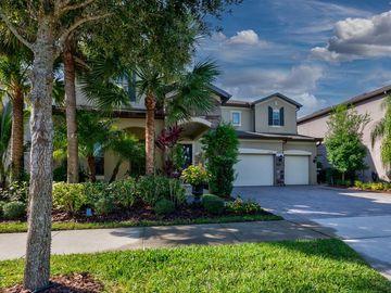 11836 ALDENDALE STREET, Orlando, FL, 32836,