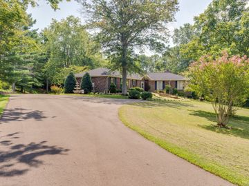 810 Old Dickerson Pike, Goodlettsville, TN, 37072,