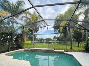 9026 PECKY CYPRESS WAY, Orlando, FL, 32836,