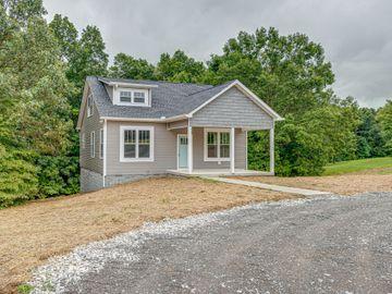 1268 Petty Rd, White Bluff, TN, 37187,