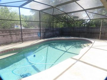 858 TOMLINSON TERRACE, Lake Mary, FL, 32746,