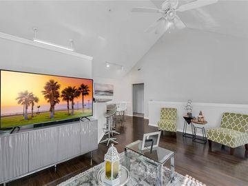 3403 GREENWICH VILLAGE BOULEVARD #204, Orlando, FL, 32835,