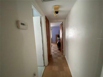 316 E WALNUT STREET, Avon Park, FL, 33825,