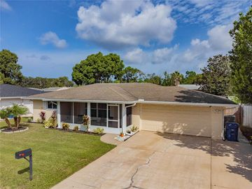 7651 SUMMERTREE LANE, New Port Richey, FL, 34653,