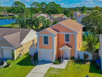 5303 STARHILL PLACE, Tampa, FL, 33624,