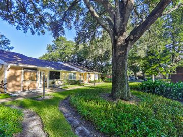 1935 PEPPERMILL DRIVE #C, Clearwater, FL, 33763,