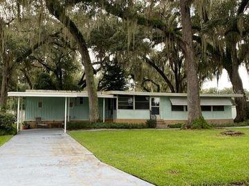 26 BIG OAK LANE, Wildwood, FL, 34785,