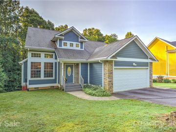 79 Noble Road #2, Fairview, NC, 28730,