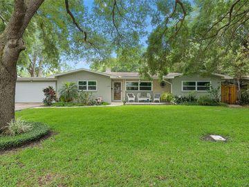 2324 HICKORY LANE, Orlando, FL, 32803,
