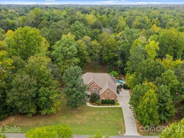 9913 Windrow Drive, Indian Trail, NC, 28079,