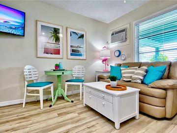 2700 GULF BOULEVARD #2E, Belleair Beach, FL, 33786,