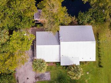 56306 WATER OAK ROAD, Astor, FL, 32102,