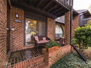5809 Sharon Road, Charlotte, NC, 28210,