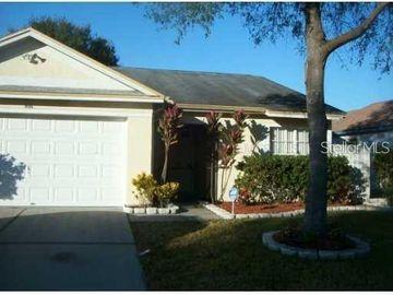 8106 TOM SAWYER DRIVE, Tampa, FL, 33637,