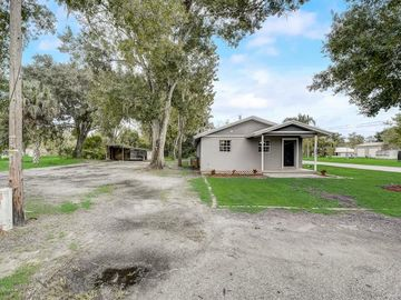 1621 SHEPHERD LANE, Intercession City, FL, 33848,