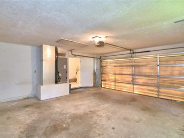 15 N PERRY AVENUE, Fort Meade, FL, 33841,