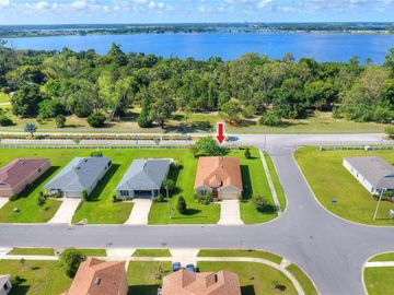 807 GALLOWAY STREET, Lake Alfred, FL, 33850,