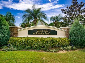 2962 WHITE CEDAR CIRCLE, Kissimmee, FL, 34741,