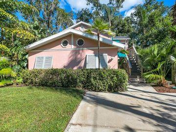 915 MAXWELL STREET, Orlando, FL, 32804,