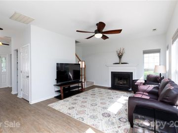 723 W Cheval Drive, Fort Mill, SC, 29708,