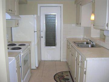10819 MAPLEWOOD AVENUE, Port Richey, FL, 34668,