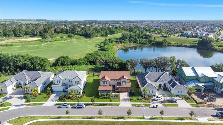 15625 GIANT FOXTAIL COURT