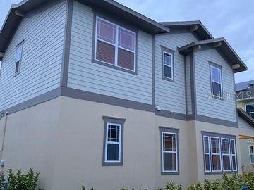 8543 THEILER STREET, Orlando, FL, 32827,