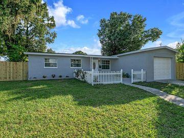 4980 94TH AVE N, Pinellas Park, FL, 33782,